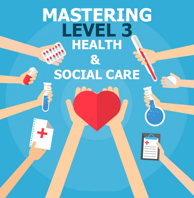 health and social care cu254 Social science top subcategories  013 health and social care 31/12/2017 this will be five years from implementation  cu254 - causes and spread of infection.