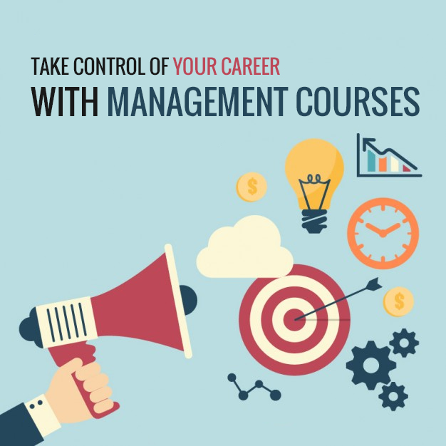 business management courses in uk