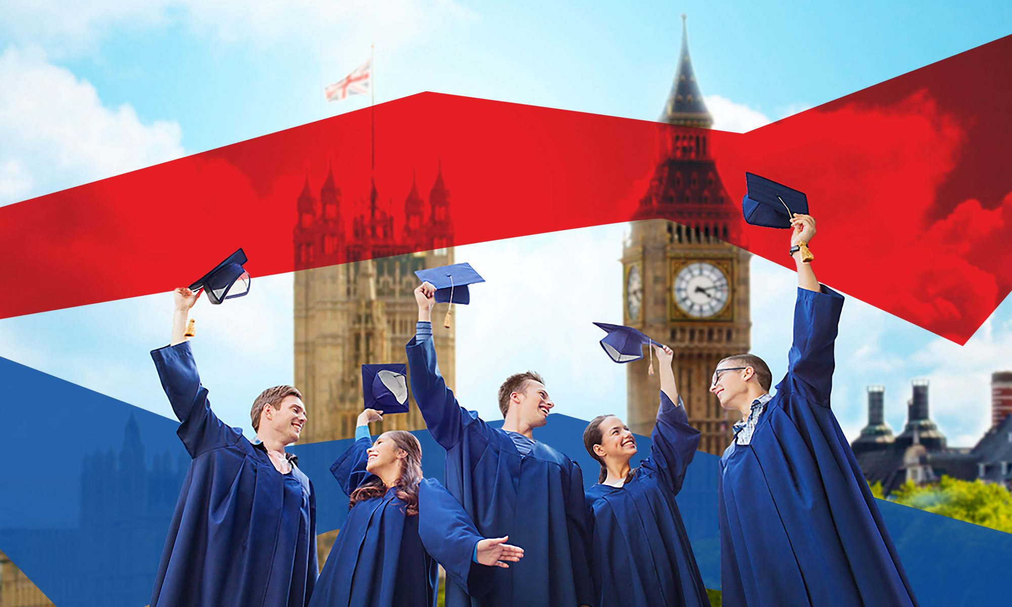 online mba courses in uk