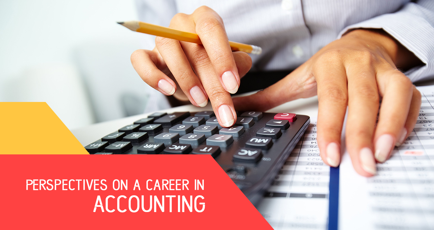 accounting and finance courses in uk