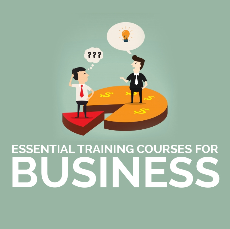 management and leadership courses in uk