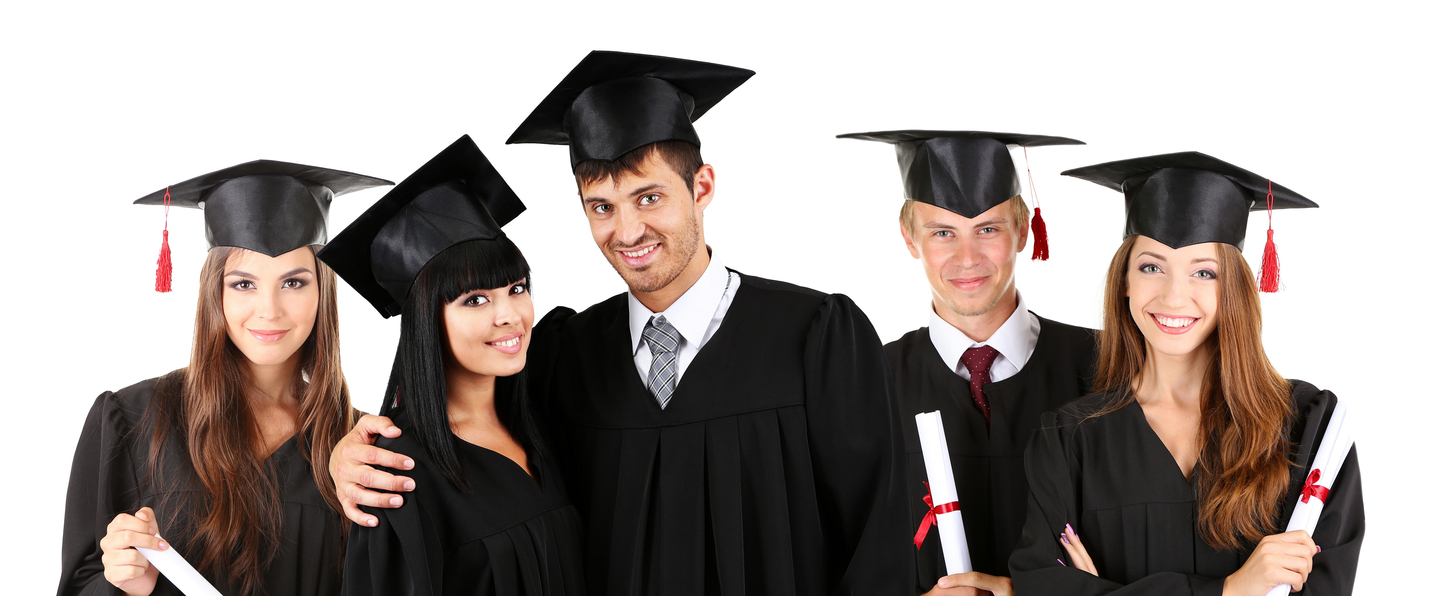 QUALIFI Level 7 Diploma in Accounting and Finance