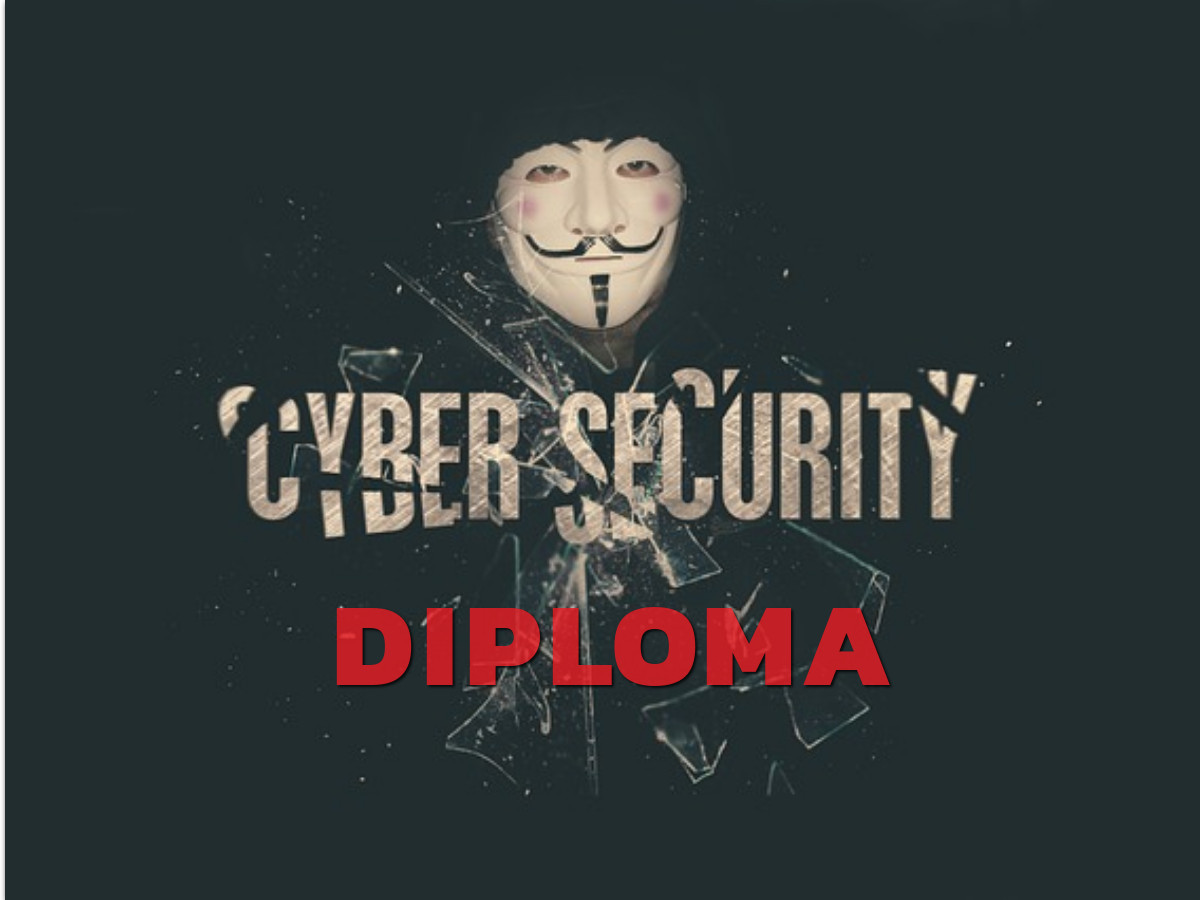 cyber security course in uk