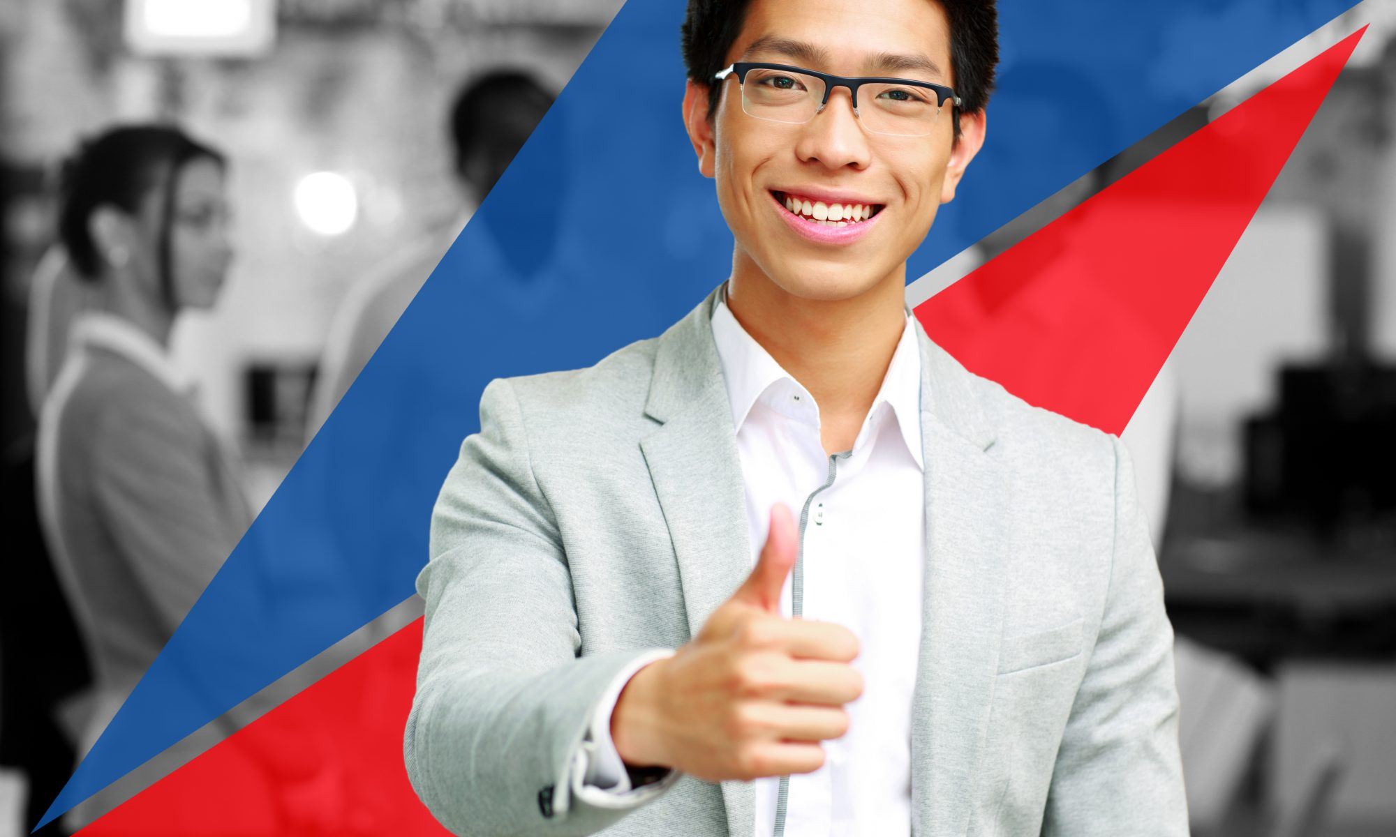 cmi level 3 diploma in management and leadership