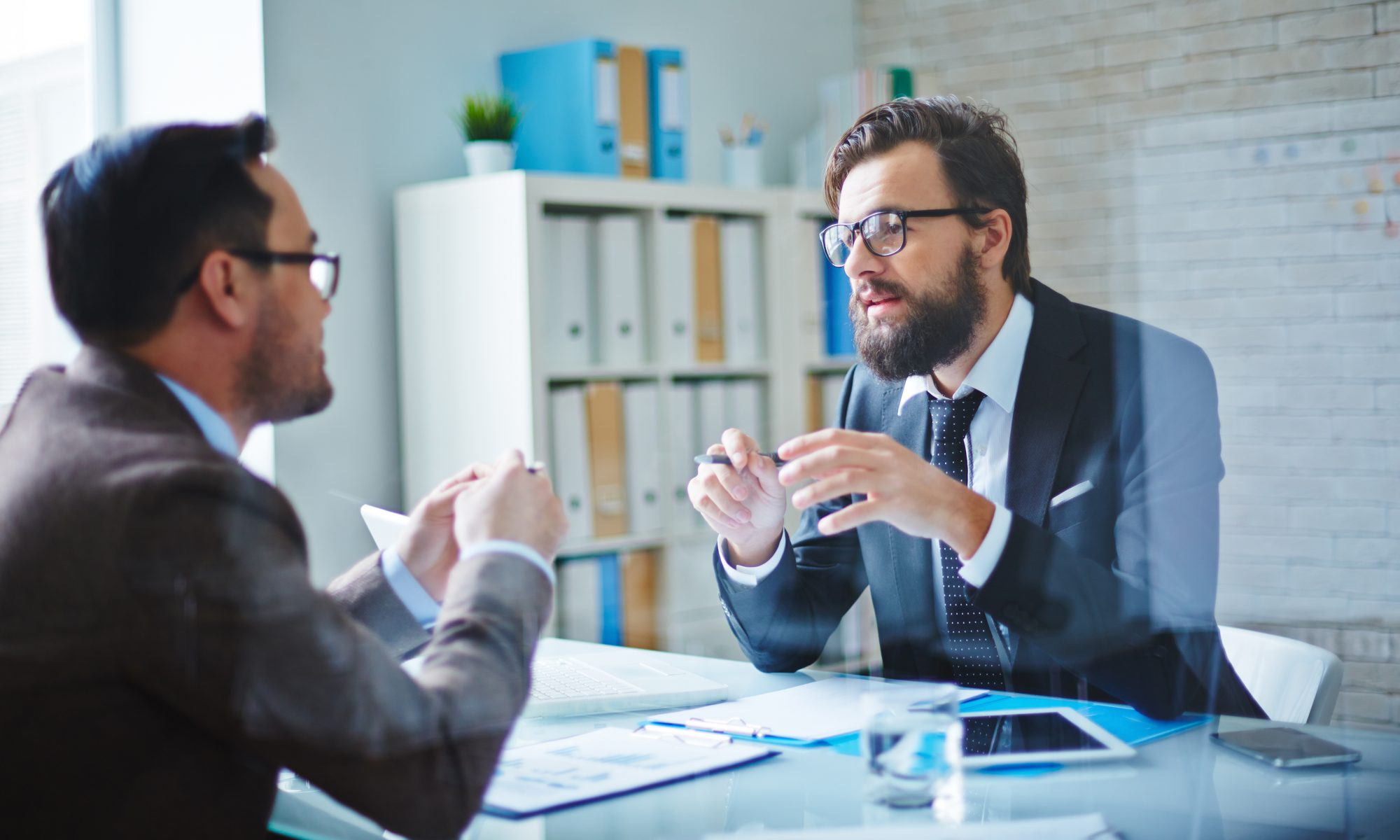 CMI professional consulting courses