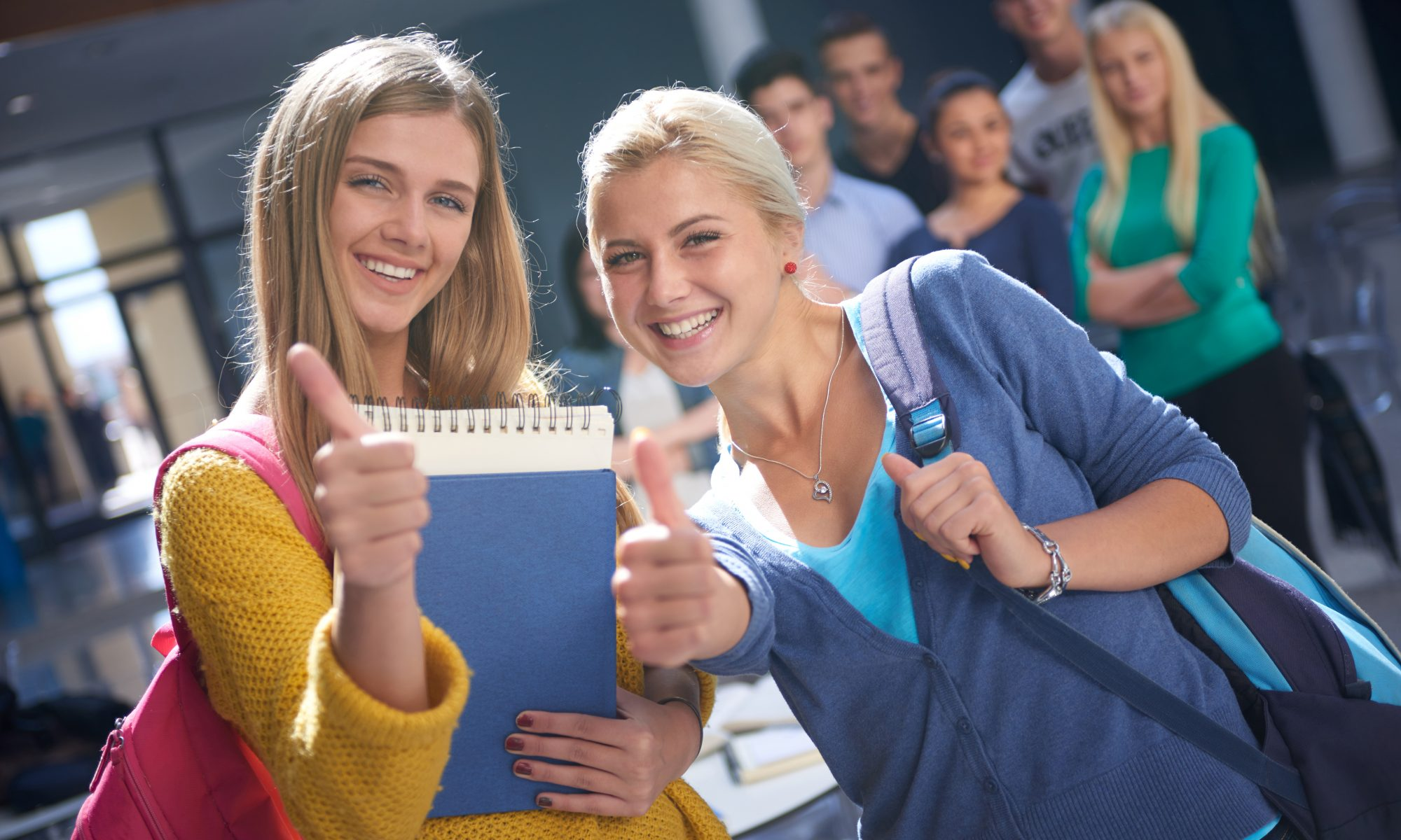 CMI Leadership Courses