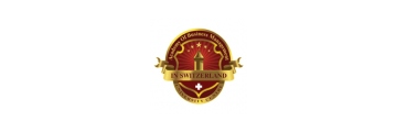 https://www.sbusinesslondon.ac.uk/themes/edugator/assets/images/logo/Qualifi.png