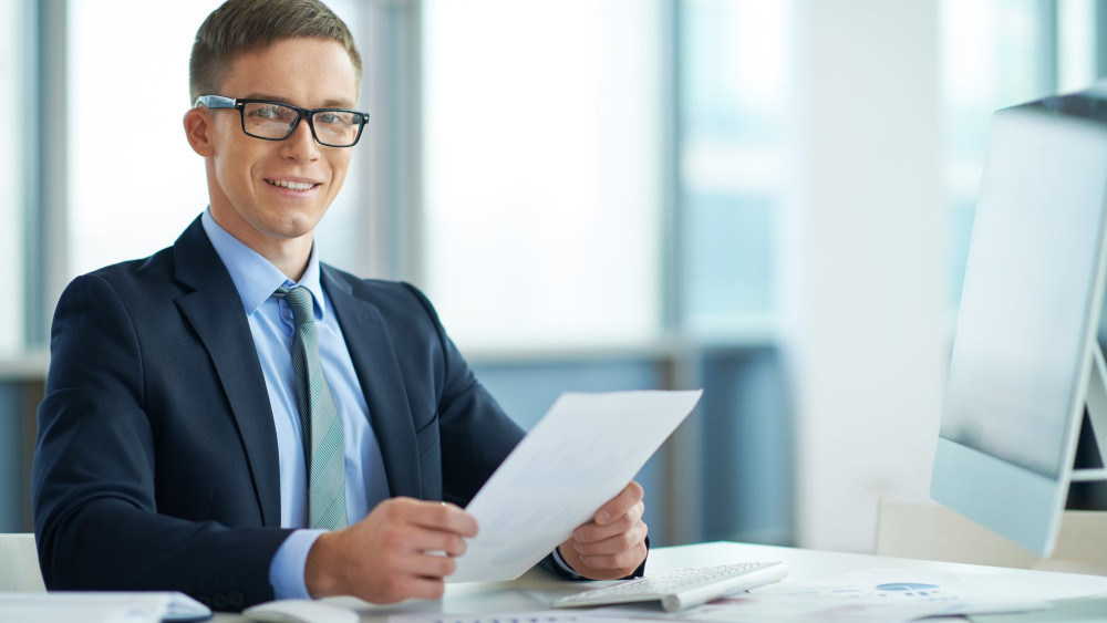 How to Become a Successful Consultant?