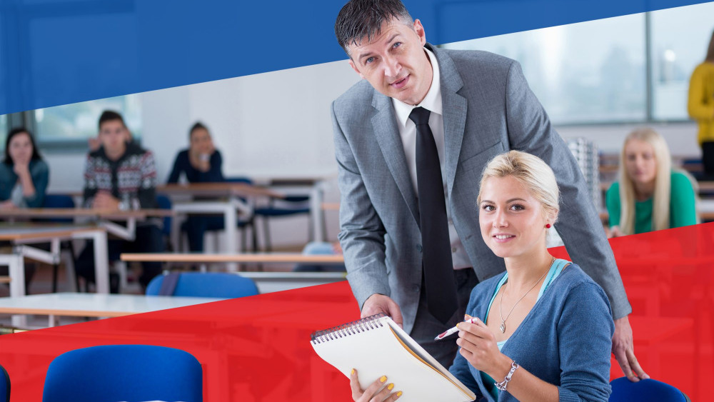Do You Need a Degree to Have a DBA