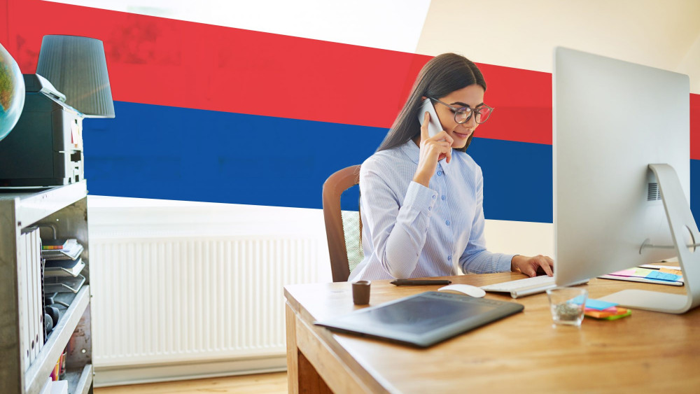 How to Become a Business Advisor?