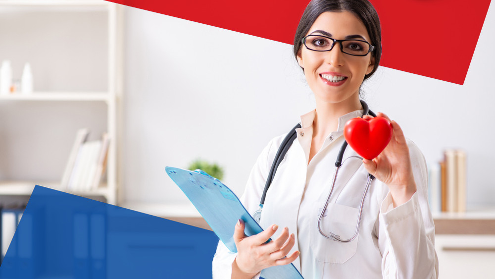 How to Become a Lecturer in Healthcare