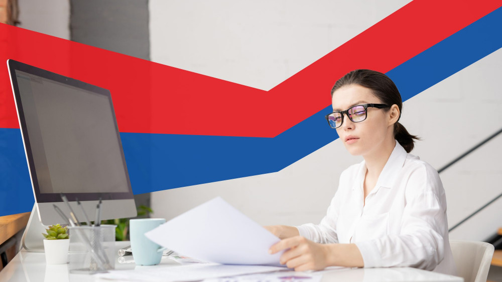How to Become a Business Analyst?