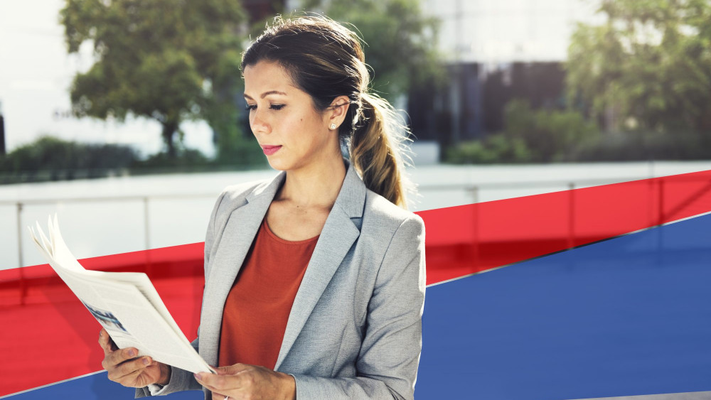 How to Start a Career with a Leadership Diploma