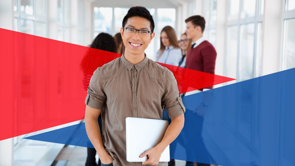 Management- How Is It Important for a Diploma Student?