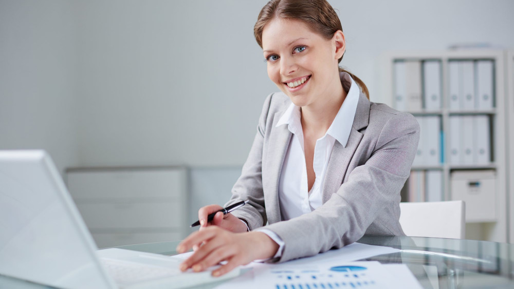 How to Become a Successful Project Manager?