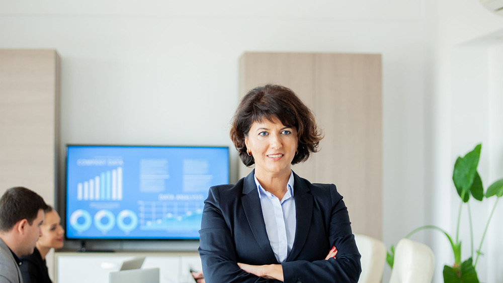 Seven Essential Ingredients for Successful Leadership