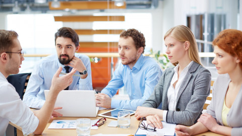 Why is Effective Communication Important for Leadership?