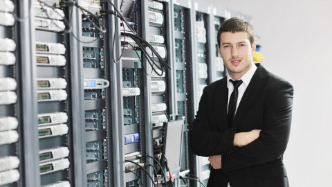 How to Pursue a Career in Cyber security?