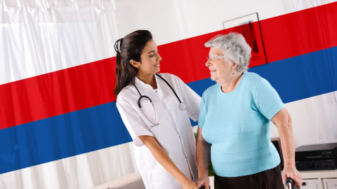 How to Master Health and Social Care Diploma