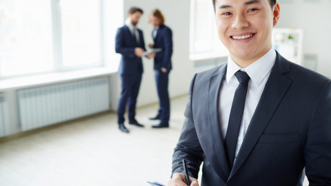 How to Improve Your Management Skills?