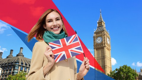 Why Study Accounting and Finance Courses in UK?