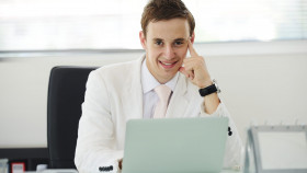 https://www.sbusinesslondon.ac.uk/uploads/images/image_sm/8-components-of-manager-school-of-business-london.jpg