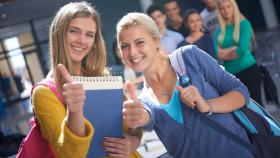 https://www.sbusinesslondon.ac.uk/uploads/images/image_sm/cmi-leadership-courses-school-of-business-london.jpg