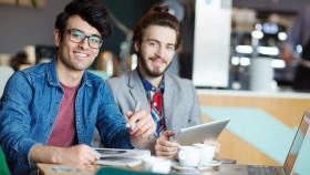https://www.sbusinesslondon.ac.uk/uploads/images/image_sm/management-courses-school-of-business-london.jpg